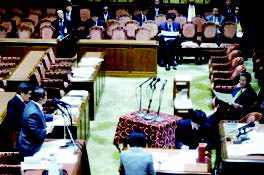 予算委員会で質問(平成22年2月22日)