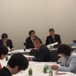 神奈川県の来年度当初予算案