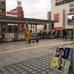photo1022_02