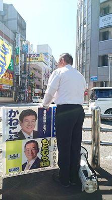 photo1029_05