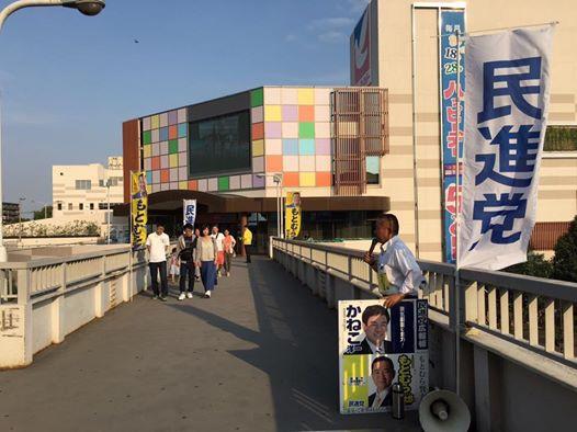 photo1030_15