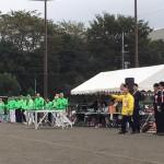 ゆめクラブ相模原スポーツ大会