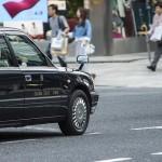 本日、東京ハイヤー・タクシー協会が「初乗りタクシー410円」の記者発表を行いました。