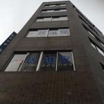 民進党県連役員会〜常任幹事会が行われております。