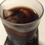 この飲み物が、何かわかりますか?