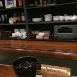 松久景子さんがオープンされた「ほろ酔い わっぜ(中央区相模原4ー7ー20。0427048789)」