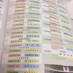 日本武道館には、相模原からも演武大会に参加されています。