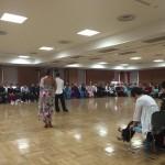 KMYダンスフェスティバル