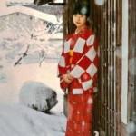 横田めぐみさんが拉致されてから、昨日で40年となりました。