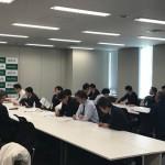 総務省によれば、日本の総人口は8年連続で減少。今年は減少幅が最大でした。