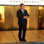 国会〜横浜市内〜相模原市内〜横浜市内と活動を行なってきました。