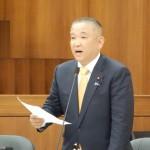 先日、カジノ入場料6,000円で与党内の合意がされたという報道がありました。