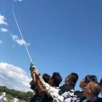 相模の大凧まつり 3