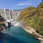 シビックプライド④宮ヶ瀬ダム