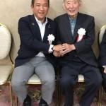 税理士による本村賢太郎後援会 総会