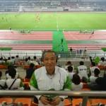 2019 ジャパンラグビートップリーグカップ