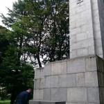 74回目の終戦記念日