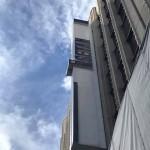 株式会社三越伊勢丹ホールディングス 杉江社長らと面会させていただきました。