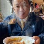 災害復興支援 飲食店編