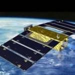 JAXAの超低高度衛星技術試験機「つばめ」が「最も低い地球観測衛星の軌道高度」としてギネス記録認定されたそうです。