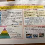 日本版ツール・ド・フランスと呼ばれる「ツアー・オブ・ジャパン」を相模原で開催したい。