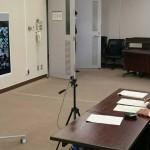 第49回指定都市市長会議(テレビ会議)