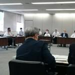 新型コロナウイルス感染症対策本部会議 今後の相模原市の対応方針について