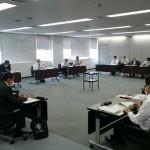 第6回新型コロナウイルス感染症相模原市対策本部会議