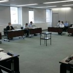 第7回 相模原市新型コロナウイルス感染症対策本部会議