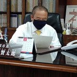 在日米陸軍関係者における新型コロナウイルス感染症の感染者の確認について